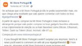 搶佔先機!小米葡萄牙商店已接受比特幣等加密貨幣作為支付方式