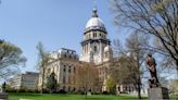 IL lawmakers returning to Springfield to weigh congressional remap, abortion law, more