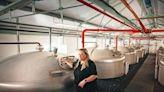 【酒誌】淺談威士忌製程(四) 發酵 開始有酒味了