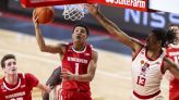 Wisconsin men's basketball: La Crosse Central grad Jonathan Davis heads to Team USA tryouts