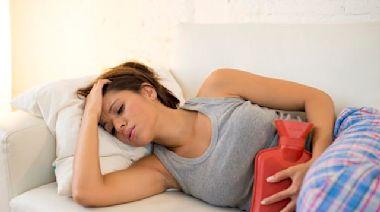 卵巢早衰來臨沒信號?其實早就有這4個症狀在「暗示」,女性朋友都應該清楚