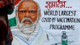 India vaccination: Does it have enough doses for all adults?