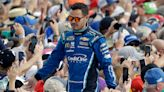 Through the Gears: Kyle Larson picks up one more win before resuming NASCAR Cup career
