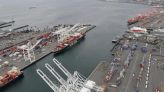 Port of Seattle races should have voters thinking beyond city limits   Crosscut