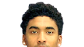 Kenyon Martin Jr. Fantasy Basketball News
