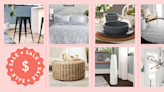 Wayfair Has Tons of Furniture and Home Items on Sale for 50% Off Right Now