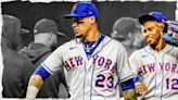 Inside the remarkable turnaround for Javier Baez and Mets, who could agree on a deal quickly