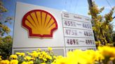 Gas prices are at a 7-year high, with one California town reaching a whopping $7.59 per gallon