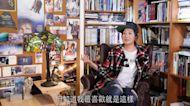 【娛樂訪談】兩句說話 江欣燕決定離開搬返屋企陪父母