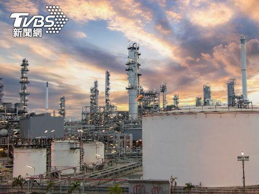 後疫情時代曝新局 國際原油供需重新平衡│TVBS新聞網