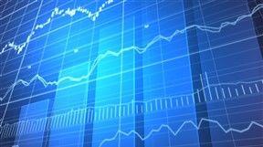 中國通信服務(00552)出現大手賣出83.8萬股,成交價$3.28,涉資274.864萬