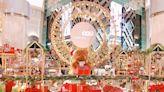 【台灣聖誕好去處】全台4大最夢幻聖誕佈置打卡點+聖誕市集預覽