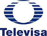 https://www.televisa.com/