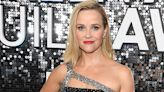 Reese Witherspoon Just Shared a Highly-Relatable Parenting Video on Instagram
