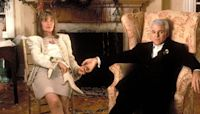 'Father of the Bride,' the Pandemic and Me
