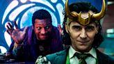 Loki: Why The Villain Should Have Been A Loki Variant