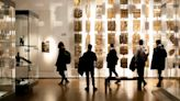 How Artists and Curators Think We Can Repatriate Colonial Artifacts