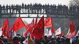 尼泊爾政爭牽動龍象角力》親印度政黨可能執政 中國急派人鞏固一帶一路利益