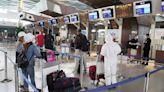 印尼台商返台包機遭取消 外交部:正洽詢其他航空協助