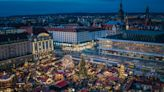 Europe's Christmas Markets Are Coming Back — and These Tours Take You to All the Best Ones
