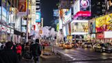 6 Key Advertising Trends You Need To Know About