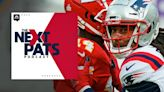 Next Pats: Is there a chance Patriots trade Stephon Gilmore?