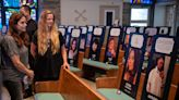 'Not just a statistic': NJ group puts a face to addiction, honors those lost to overdoses
