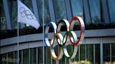 Peacock Hits 54M Subscribers Amid Tokyo Olympics