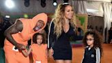 """Mariah Carey & Nick Cannon's Son Checks Fans: """"My Life Is None Of Your Business"""""""