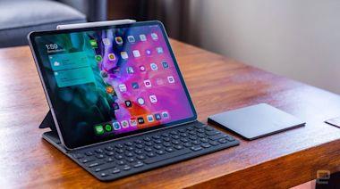 因 Mini LED 面板產能吃緊,Apple 的新款 iPad Pro 或遇到供貨難題