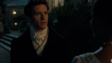 "Nicola Coughlan Promises the End of Bridgerton Season 2 Will Be ""Dramatic"""