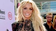 Britney Spears' attorney asks that her father be removed as conservator immediately