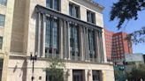 City considers moving downtown Jacksonville library antibody treatment center