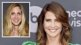 Impeachment: American Crime Story: Cobie Smulders to Play Ann Coulter, Replacing Betty Gilpin in FX Drama
