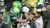 From Middleburg to Oakleaf, Clay County's running backs lead the way in Northeast Florida