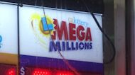 Lottery fever kicks up after pandemic lull