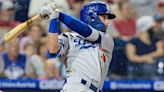 Dodgers put Bellinger on IL due to rib fracture