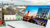 Best VPN for Windows PC 2021 | ZDNet