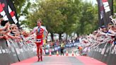 Alistair Brownlee is Still Aiming for a Sub-7, Rebounding From Injury, and an IM World Title