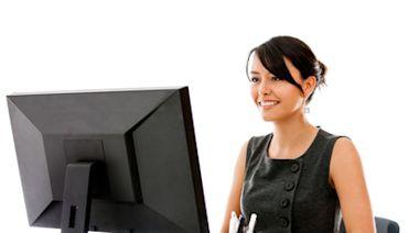 REITs操作4步驟 賣出獲利兼顧放大資產