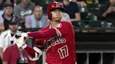 MLB》大谷入選時代百大人物 A-Rod:集三球星於一身