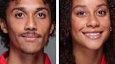 Arizona track standouts Johnnie and Alyssa Blockburger transferring to USC
