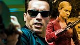 Terminator 3 Director Explains Why T2 Was Such A Groundbreaking Movie