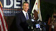 Central Valley voters deeply split over CA Gov. recall effort