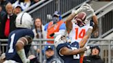 Penn State tumbles in USA TODAY Sports AFCA Coaches Poll