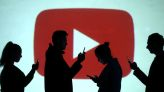 YouTube expands fact-check feature to U.S. video searches during COVID-19 pandemic