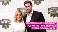 Jay Cutler Supports Kristin Cavallari's Cookbook: 'I Got Mine for Free But …'