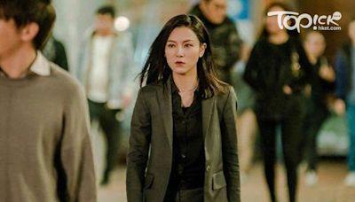 【把關者們劇透】第10集劇情預告 芷祺祝福海峰思及跟嘉倫關係 - 香港經濟日報 - TOPick - 娛樂