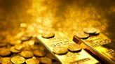 Gold coins and bars in short supply, premiums exploding