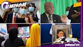 【全球24小時】蘇利南60歲副總統「自肥」踢球發現金、義纜車事故倖存童掀跨國監護權大戰、索馬利亞30年來首播電影、芙烈達自畫像估8億落槌